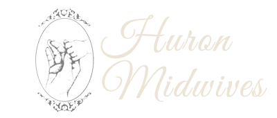 Huron Midwives