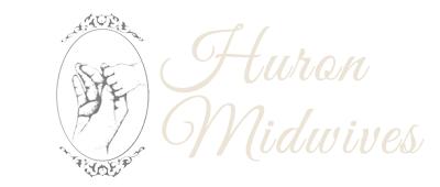 Huron Midwives